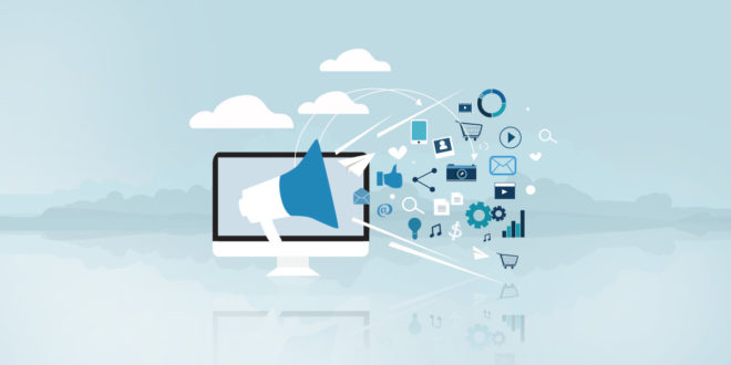 Importance of Listing Your Local Business Online