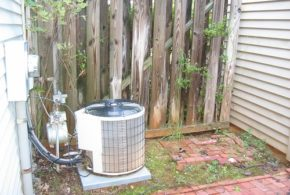 4 HVAC Maintenance Tips Beyond Changing Dirty Filters