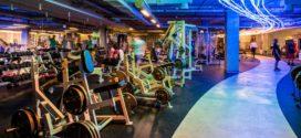 Make physical fitness a habit at a Dubai super gym