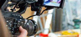 7 tips of producing a corporate video for your association