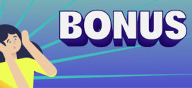 Importance Of Exciting Bonus Games In Online Slots