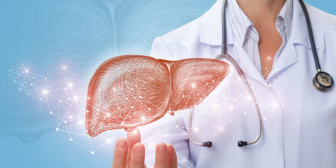 5 Essential Tips for better Liver Health