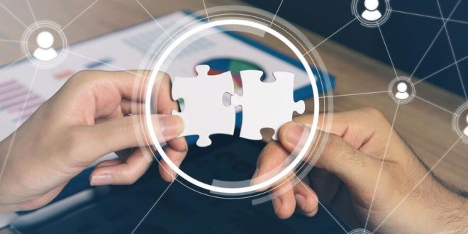 2 Ways To Screen Your Business Partners