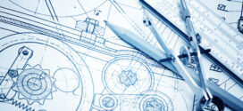 4 Main Branches of Engineering